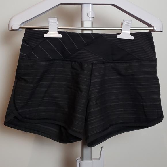 Lululemon 🍋 shorts